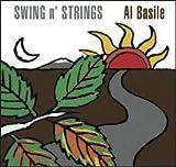 Swing N' Strings