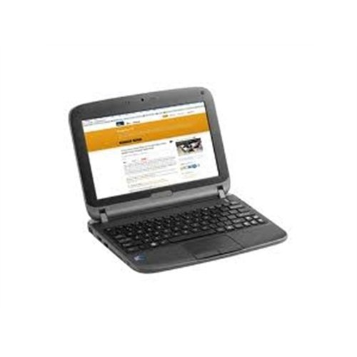 asi-notebook-es10is2-a-101inch-cmpc-6cell-bat-2m-cam-lan-barebone-brown-box
