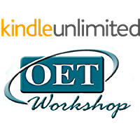 Occupational English Test: Speaking Role Plays (OET PRACTICE MATERIALS)