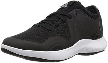 Reebok Women's Tranzen Dmx Max Track Shoe