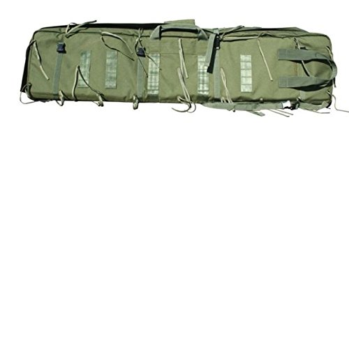 Mat Olive Drab - Galati Gear Elite Shooters Mat (Olive Drab, 57-Inch)