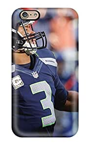 Michael paytosh's Shop seattleeahawks NFL Sports & Colleges newest iPhone 6 cases 8771676K399343157