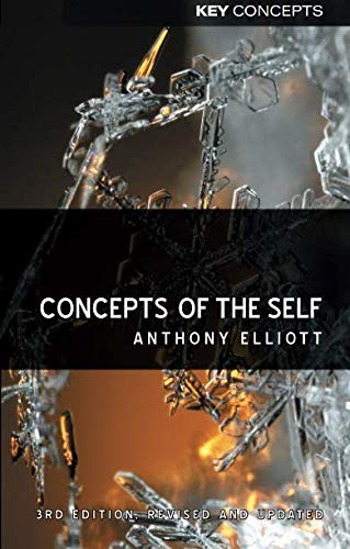 Concepts of the Self: 3rd edition