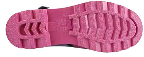 Rain New Boots Pink Sunshine Corkys Multi Women's qFwHtxZ