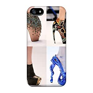New Style DjSUl5855NOOaK New Fashion Compatible With For SamSung Galaxy S6 Phone Case Cover Protection Case
