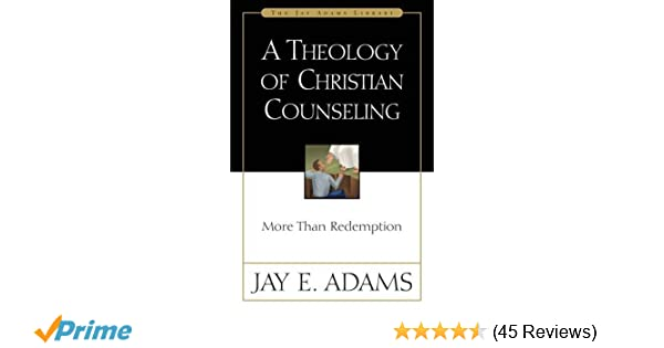 initial counseling template.html