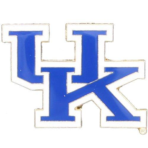 NCAA Kentucky Wildcats Logo ()