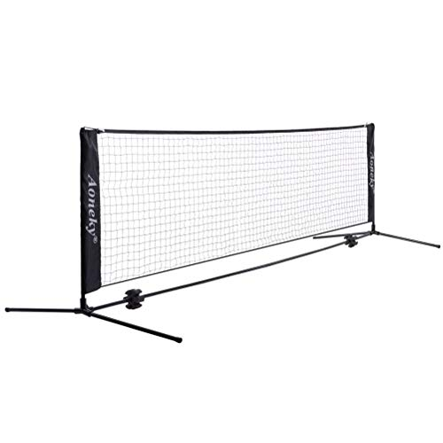 Aoneky Mini Portable Tennis