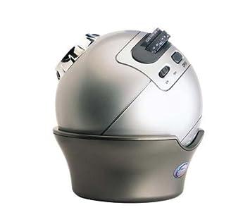 T-UP Proyector de planetas - Astro Eye Planetarium: Amazon.es ...
