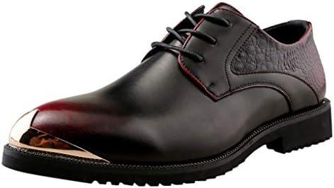 Eldori ビジネスシューズ メンズ 革靴 紳士靴 ウイングチップ ビッグサイズ有り ストレートチップ ドレスシューズ 通気性 空気循環 消臭 衝撃吸収 軽量
