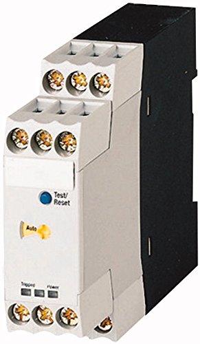 Eaton - Klockner Moeller EMT6-DBK