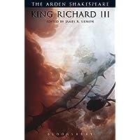 King Richard III (The Arden Shakespeare)