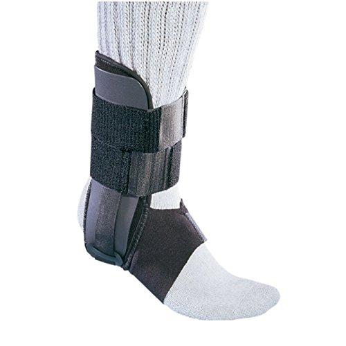 ProCare Universal Ankle Brace