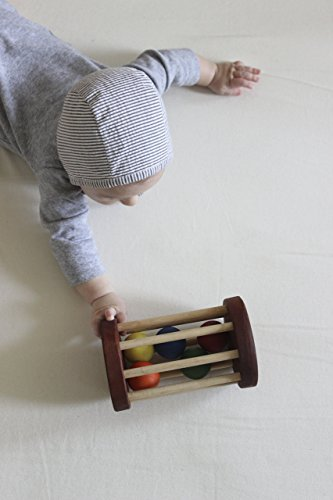 Baby On The Move The Most Popular Floor Mats For Crawling