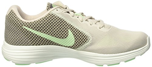 Mint Scarpe Fog Midnight Nike Multicolore Trail Bone Donna Light da Running Fresh zHHA5qP