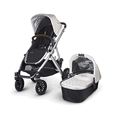 UPPAbaby VISTA Stroller by UPPAbaby that we recomend individually.