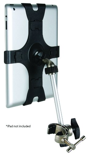 Talent iMS 1 Music Stand Holder