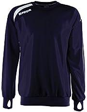 Kappa sweatshirt voor volwassenen Mare