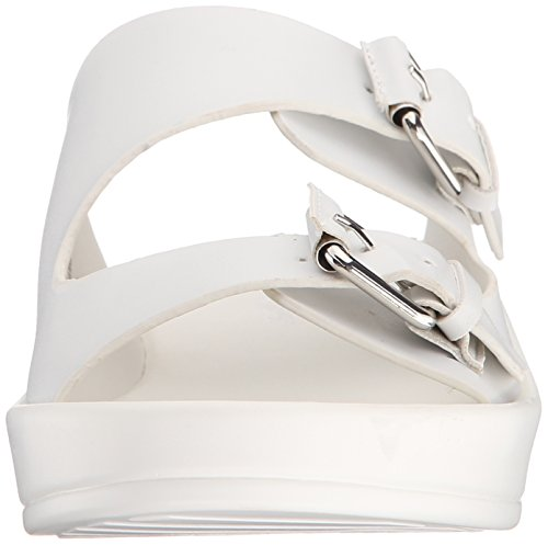 Shoes Shoes Wanted Women's Wanted Women's Sunray White White Sunray XHw1fxZRq