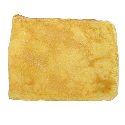 cargill-scrambled-egg-squares-breakfast-builders-15-ounce-200-per-case