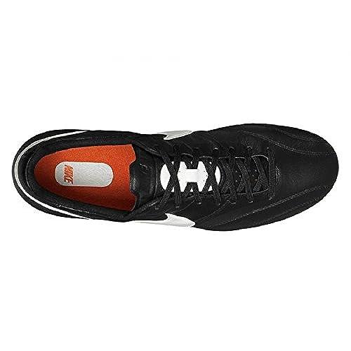 Premier Fg Soccer Shoes hot sale