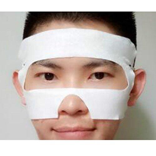 Hygiene Mask Eye Patch ,Face Cushion For Htc Vive / vive Pro Headset