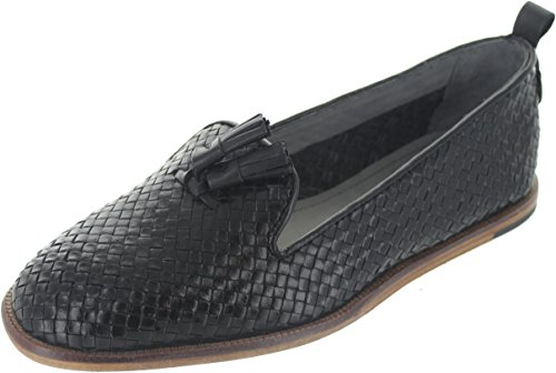 Ex display Women's Callie Leather Loafers 0oDXU