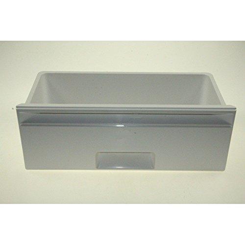 Liebherr – Cajón del congelador k54p1102 corto para frigorífico ...