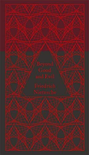 Download Penguin Classics Beyond Good And Evil (Penguin Modern Classics) pdf