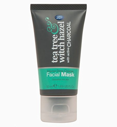 Boots Face Care - 6
