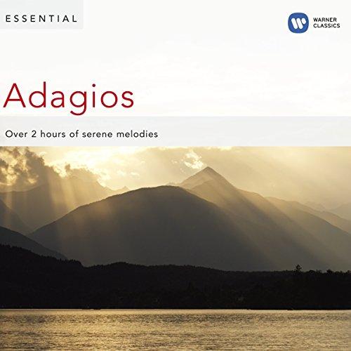 essential-adagios