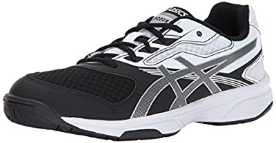 ASICS Women's Upcourt 2 Volleyball Shoe from ASICS
