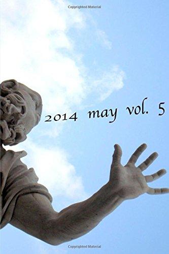 2014 May Vol. 5 (Volume 5) PDF