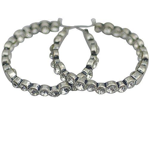 Premier Jewelry Earrings - 7