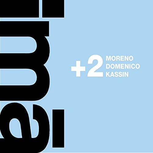 Voc Reclama By Kassin Moreno Veloso Domenico Lancellotti On