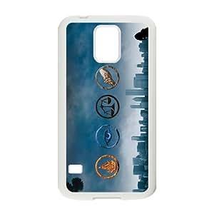 City Hot Seller Stylish Hard Case For Samsung Galaxy S5 Kimberly Kurzendoerfer