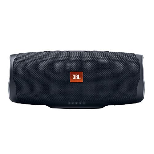 JBL Charge 4 - Waterproof Portable Bluetooth