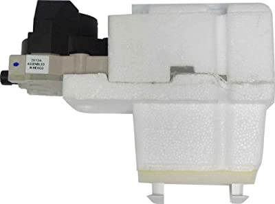 Whirlpool 2216112 Diffuser for Refrigerator