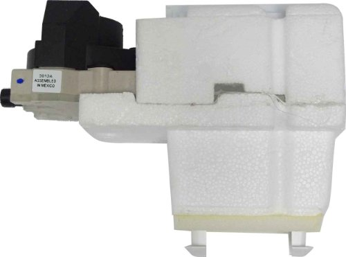 Whirlpool 2216112 Diffuser for Refrigerator, Size 1, WHITE ()