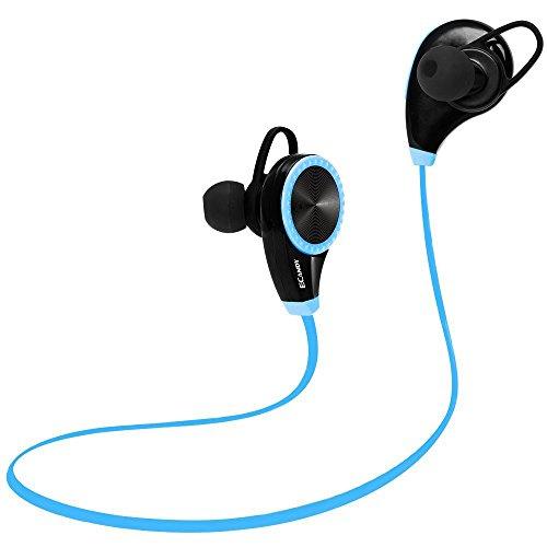 Apple Wireless Earphones: Amazon.com