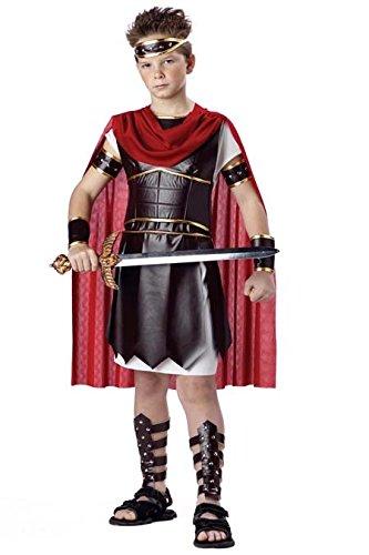 Hercules Child Large 10-12