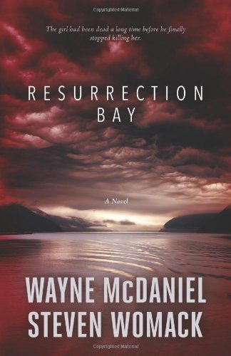 Download Resurrection Bay pdf