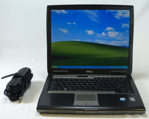 DELL LAPTOP D520 WINDOWS 7 DRIVERS DOWNLOAD (2019)