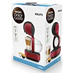 Krups-Nescafe-Dolce-Gusto-Lumio-Libera-installazione-Semi-automatica