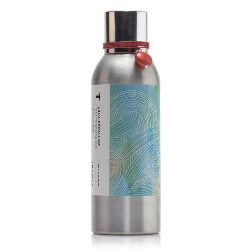 Aqua Coralline Home Fragrance Mist