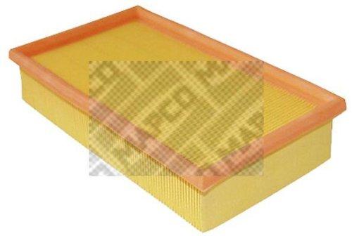 Mapco 60105 Filtro de aire