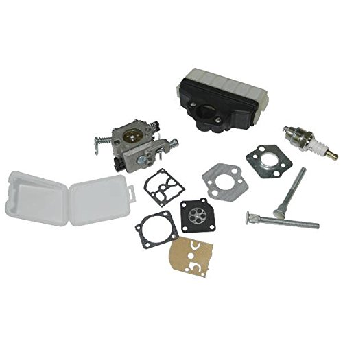 jl repair kit - 7