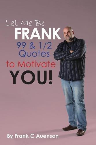 Let Me Be Frank PDF