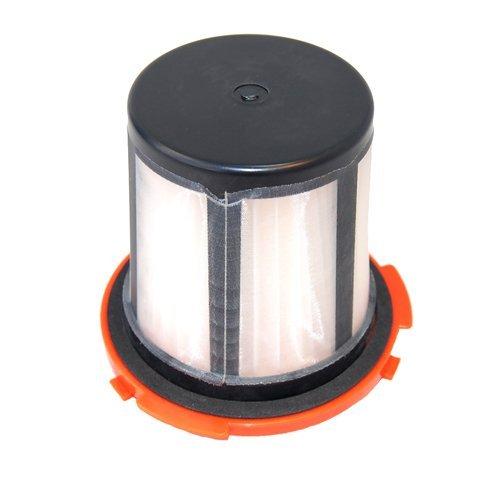 eureka complete clean filter - 4