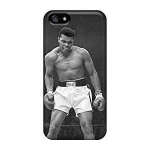 Perfect Ali Case Cover Skin For Iphone 5/5s Phone Case